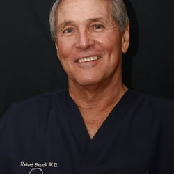 Southwest Florida's Most Trusted Medical Marijuana Doctors