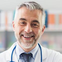 DR.-Bruhn-placeholder