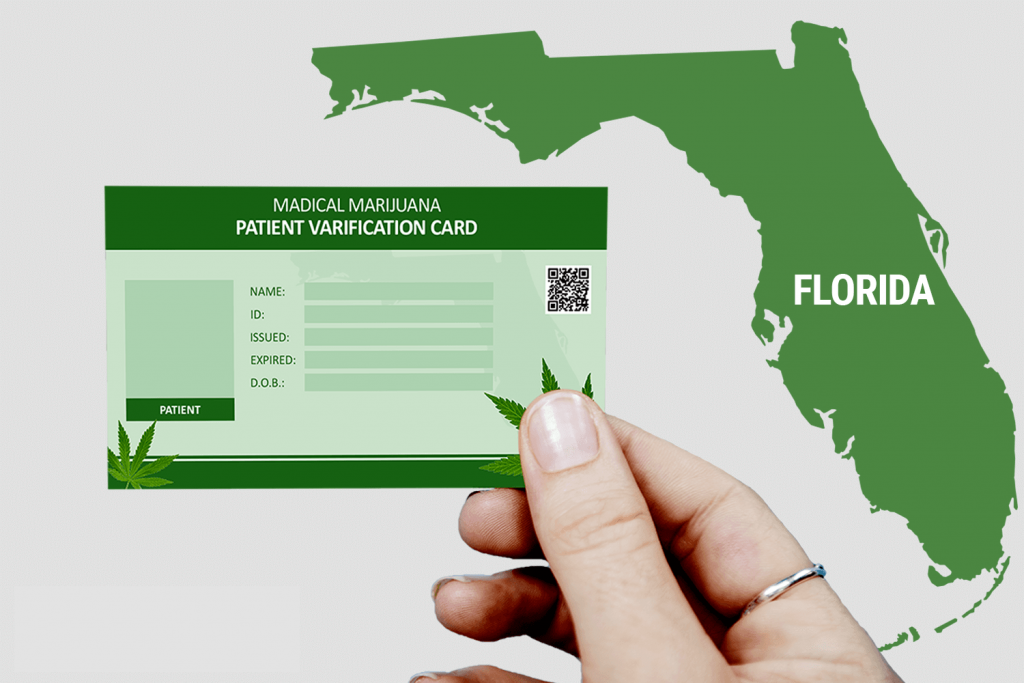 Southwest Florida's Most Trusted Medical Marijuana Doctors