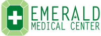 Emerald Medical Center