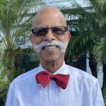 Dr. Velu Emerald Medical Center