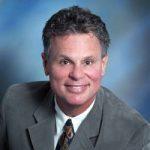 Dr. Doug Morrow