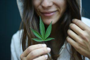 Medical Marijuana Card Cape Coral