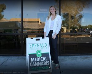 Medical Marijuana Card In Lehigh